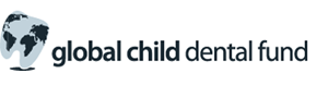 Global Child Dental Fund